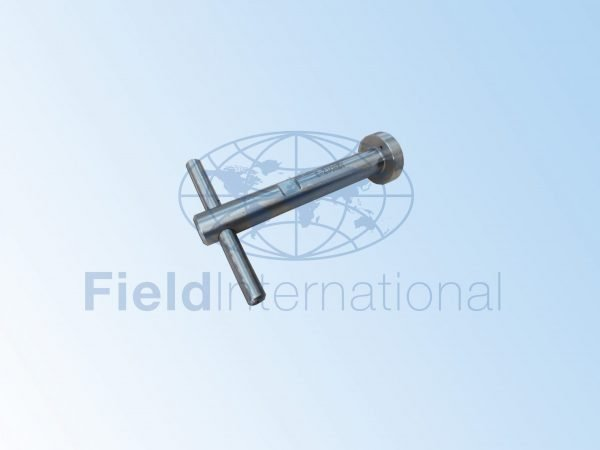 A28012-1 Spanner Wrench - Fuel Sump Drain Valve