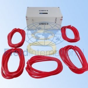 C28013-6 PROTECTIVE EQUIPMENT - PROTECTIVE RING FOR LOWER WING PANEL ACCESS DOOR