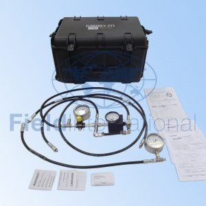 C36001-111 TEST EQUIPMENT - ENGINE BLEED AIR SYSTEMS
