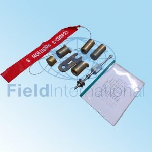 C54022-1 REMOVAL/INSTALLATION KIT - FUSE PIN