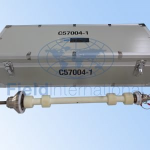 C57004-1 REMOVAL EQUIPMENT - SECONDARY TORQUE TUBE, INBOARD MAIN FLAP ASSEMBLY