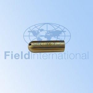 C71006-7 THREAD PROTECTOR