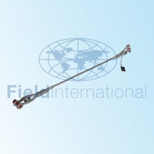 F70246-28 CABLE ASSEMBLY
