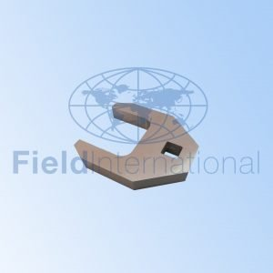 F70312-45 CROWFOOT WRENCH