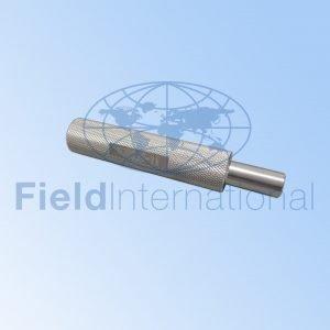 F70321-11 INSTALLATION MANDREL - SHRINK FIT BUSHING