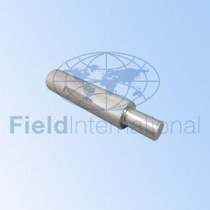 F70321-13 INSTALLATION MANDREL - SHRINK FIT BUSHING