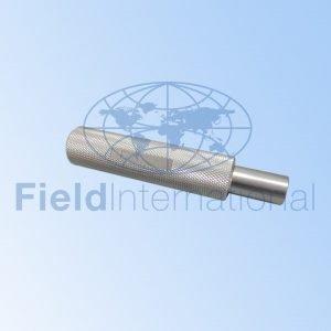 F70321-14 INSTALLATION MANDREL - SHRINK FIT BUSHING