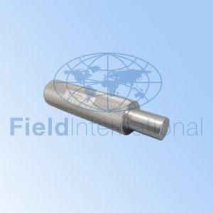 F70321-15 INSTALLATION MANDREL - SHRINK FIT BUSHING