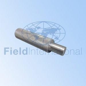 F70321-16 INSTALLATION MANDREL - SHRINK FIT BUSHING