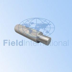F70321-19 INSTALLATION MANDREL - SHRINK FIT BUSHING