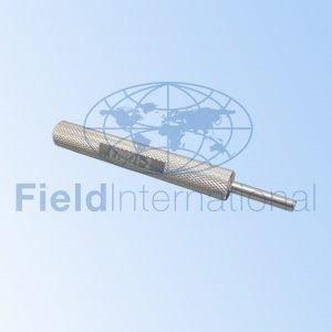 F70321-2 INSTALLATION MANDREL - SHRINK FIT BUSHING