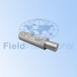 F70321-20 INSTALLATION MANDREL - SHRINK FIT BUSHING