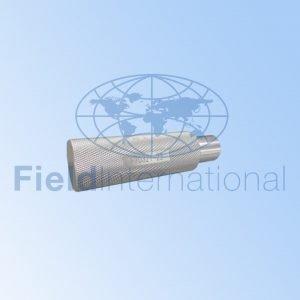 F70321-23 INSTALLATION MANDREL - SHRINK FIT BUSHING