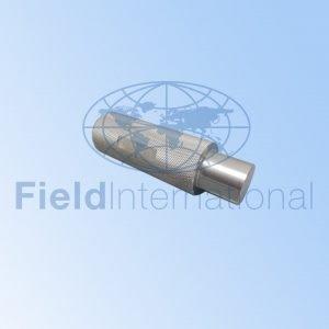 F70321-24 INSTALLATION MANDREL - SHRINK FIT BUSHING