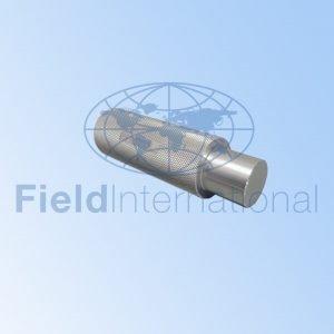 F70321-25 INSTALLATION MANDREL - SHRINK FIT BUSHING