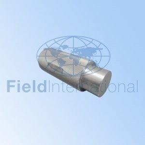 F70321-32 INSTALLATION MANDREL - SHRINK FIT BUSHING