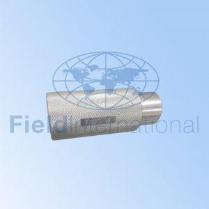 F70321-34 INSTALLATION MANDREL - SHRINK FIT BUSHING