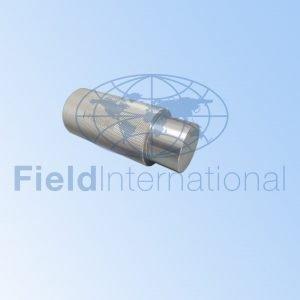 F70321-35 INSTALLATION MANDREL - SHRINK FIT BUSHING