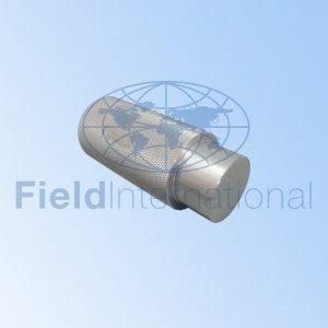 F70321-36 INSTALLATION MANDREL - SHRINK FIT BUSHING