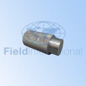 F70321-38 INSTALLATION MANDREL - SHRINK FIT BUSHING