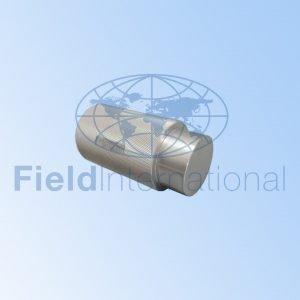 F70321-39 INSTALLATION MANDREL - SHRINK FIT BUSHING