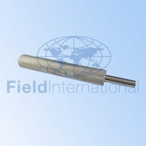 F70321-4 INSTALLATION MANDREL - SHRINK FIT BUSHING