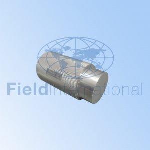 F70321-40 INSTALLATION MANDREL - SHRINK FIT BUSHING
