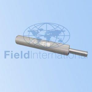 F70321-5 INSTALLATION MANDREL - SHRINK FIT BUSHING