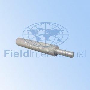 F70321-6 INSTALLATION MANDREL - SHRINK FIT BUSHING