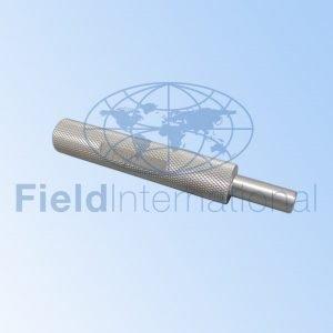 F70321-8 INSTALLATION MANDREL - SHRINK FIT BUSHING