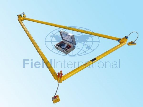 F80006-52 SLING EQUIPMENT - HORIZONTAL STABILIZER