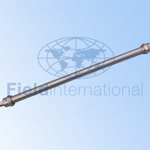 F80226-3 FITTING ASSEMBLY - NOSE MOORING