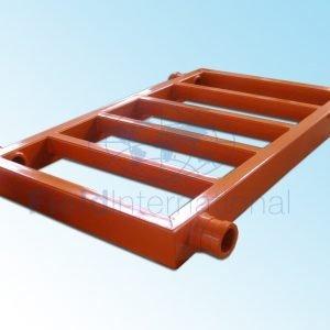 FIL8500 Proofload Lifting Frame for FIL8100