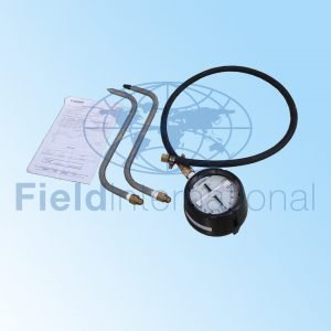 G21003-1 PROBE - STATIC PRESSURE