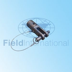G27036-193 END FITTING