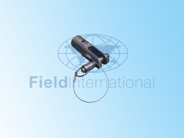G27036-194 END FITTING ASSY 2