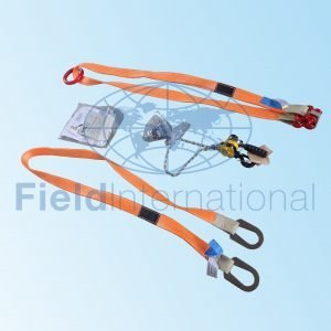 g27047-54-installation-and-removal-sling-equipment