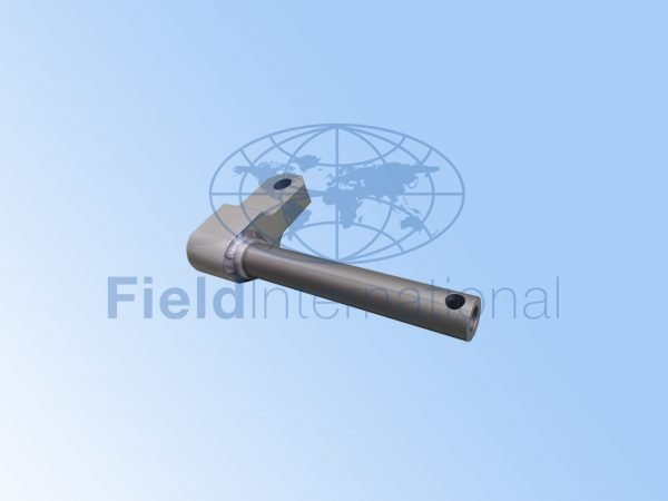 G27047-72 LARGE TUBE WEL OUTBD