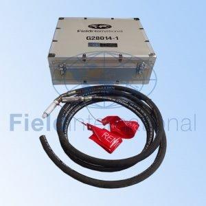 G28014-1 ADAPTER EQUIPMENT - FUEL SUMP DRAIN VALVES