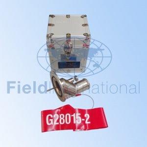 G28015-1 DRAIN FITTING - SURGE TANK
