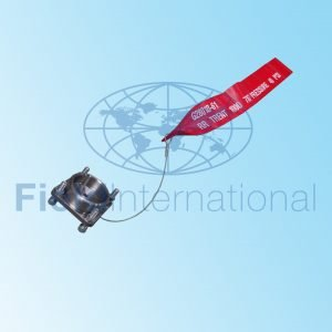 G28018-61 TEST EQUIPMENT - ENGINE FUEL FEED MANIFOLD