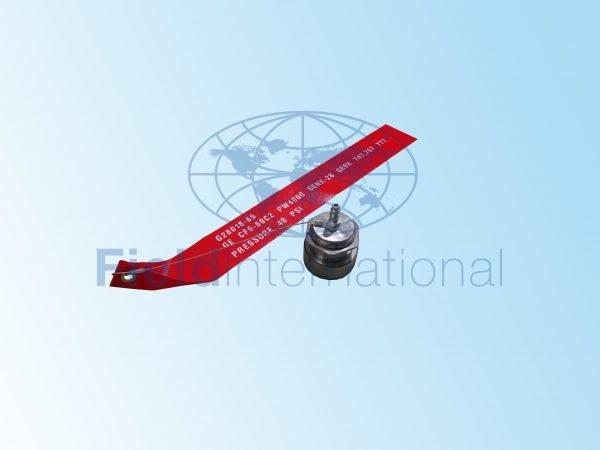 G28018-65 TEST EQUIPMENT - ENGINE FUEL FEED MANIFOLD