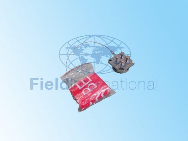 G29006-6 BLANKING PLATE - INBOARD HYDRAULIC RESERVOIR