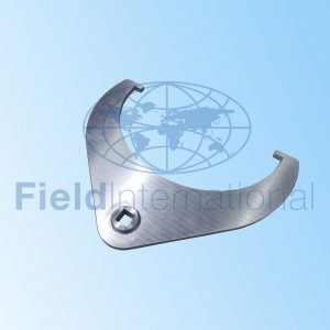 G32011-1 WRENCH ADAPTER - OVERSIZE GLAND NUT, WING AND BODY GEAR
