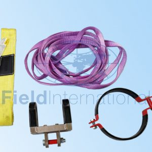 G32033-1 SLING EQUIPMENT - LOWER SEAL REMOVAL/INSTALLATION, NOSE LANDING GEAR (CE)