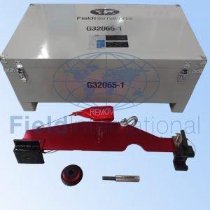 G32065-1 HOIST EQUIPMENT - DRAG STRUT, NOSE LANDING GEAR (CE)