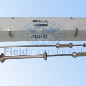 J32036-75 REMOVAL/INSTALLATION EQUIPMENT - AFT TRUNNION PIN, MAIN LANDING GEAR