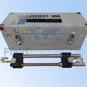 J32037-106 SPRING REMOVAL/INSTALLATION EQUIPMENT - MAIN LANDING GEAR AND NOSE LANDING GEAR