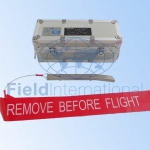K27054-1 RIGGING TOOL - ELEVATOR