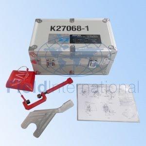 K27068-1 MEASURING TOOL - SKEW SENSOR ANGULAR